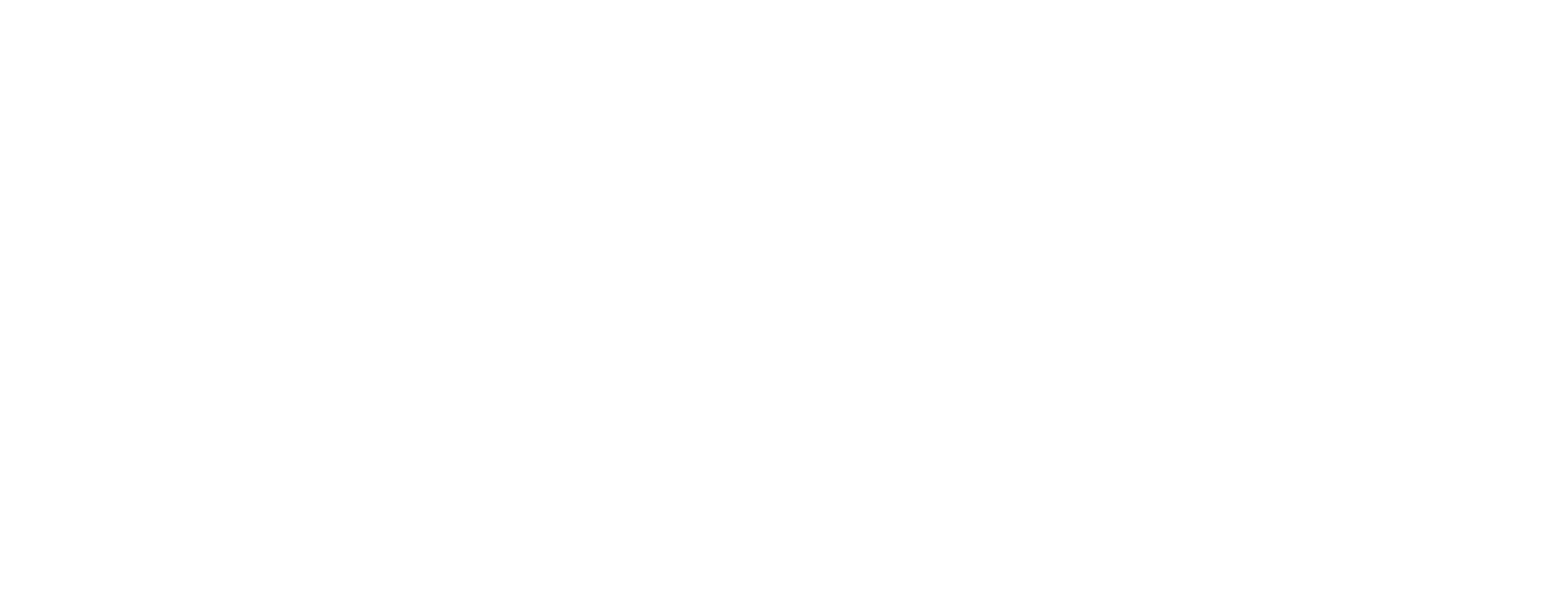 Apexa Consulting