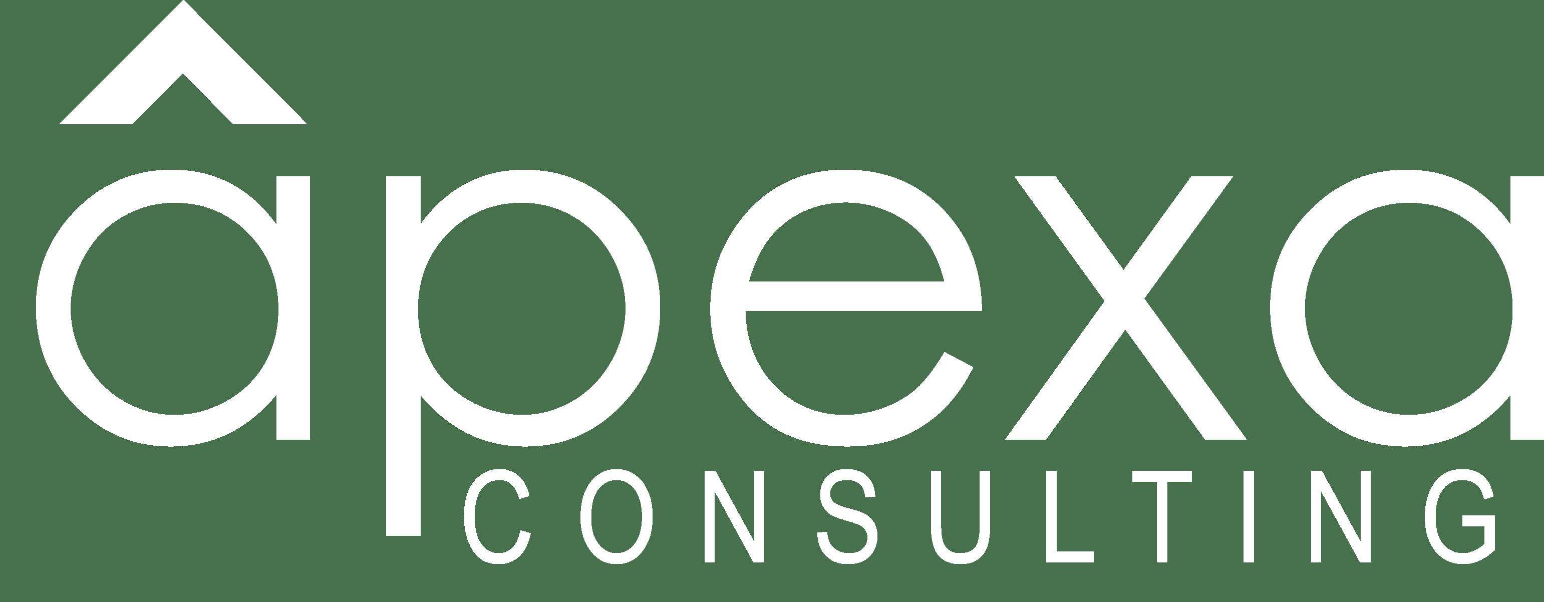 Apexa Consulting