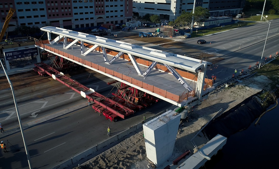 What the FIU Bridge Collapse Says About Peer Review